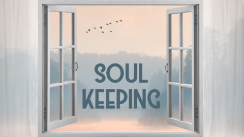 Soul-Keeping_Title_side-slide-01-480x270
